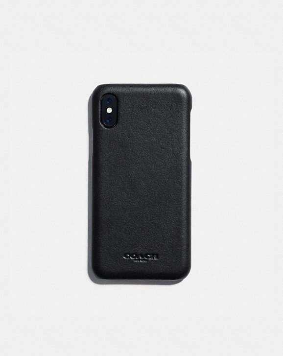 Coach IPHONE 11 CASE