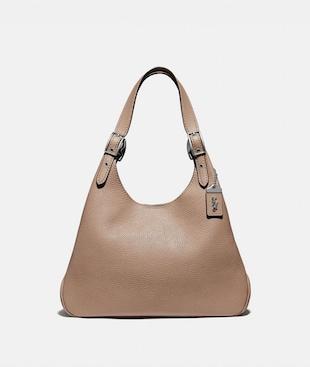 CASS SHOULDER BAG
