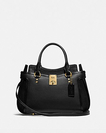 hutton satchel