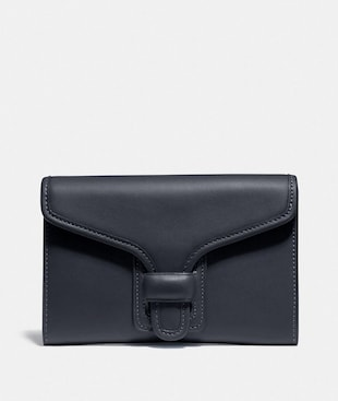 COURIER WALLET