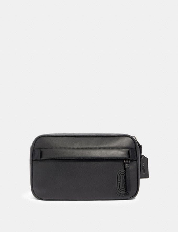 EDGE BELT BAG