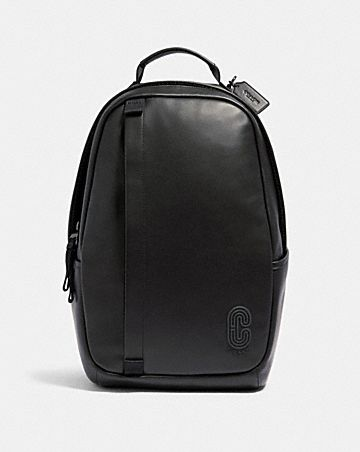 edge backpack