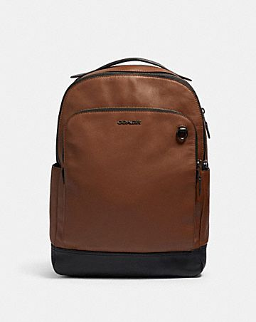 graham backpack