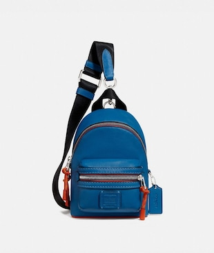 ACADEMY BACKPACK 15