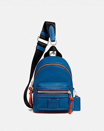 academy rucksack 15