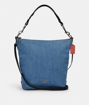 ABBY SHOULDER BAG