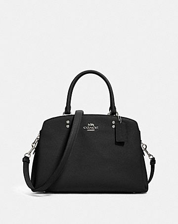 lillie carryall