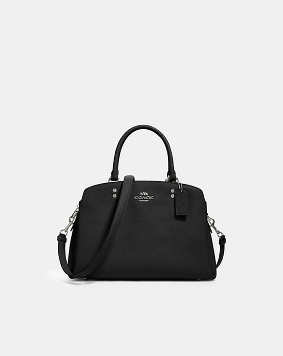 Coach LILLIE CARRYALL