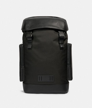 RANGER LARGE BACKPACK