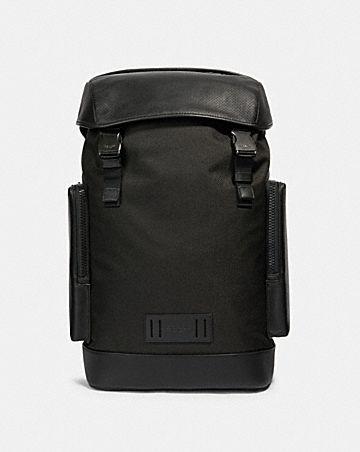 ranger large backpack