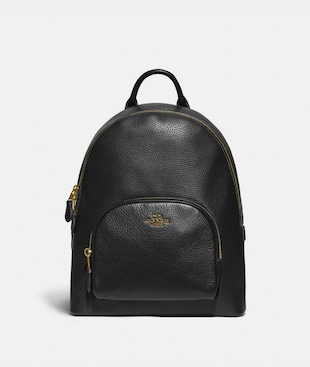 CARRIE BACKPACK