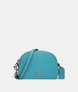 MINI SERENA CROSSBODY