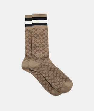 CHAUSSETTES EXCLUSIVES
