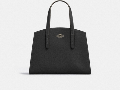 Customize CHARLIE CARRYALL