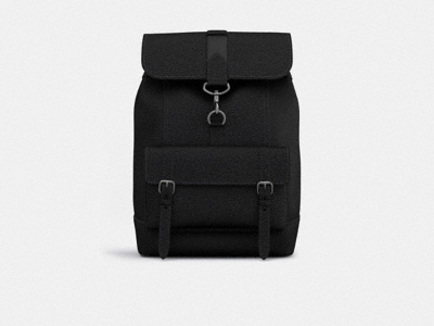 Customize BLEECKER BACKPACK