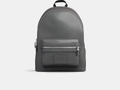 Customize ACADEMY BACKPACK