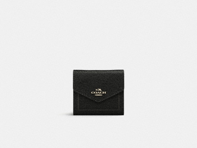 Customize SMALL WALLET