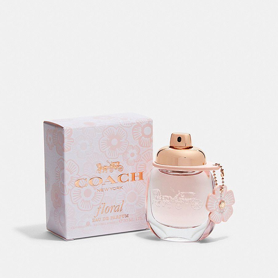 floral eau de parfum 30ml | Tuggl