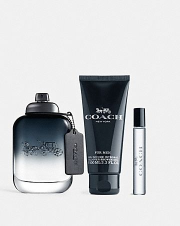 Cologneamp; ® Cologneamp; ® Men's FragranceCoach Cologneamp; Cologneamp; Men's ® FragranceCoach Men's Men's FragranceCoach PZOkuwXiT