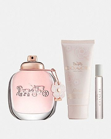 4e77ce900681 Women's Perfume & Fragrance | COACH ®