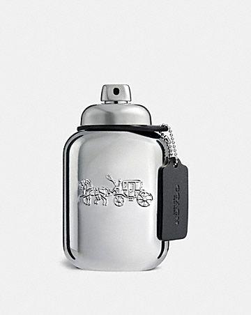 platinum eau de parfum 60ml