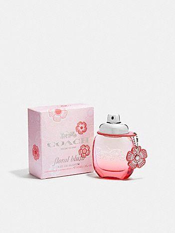 floral blush eau de parfum 30ml