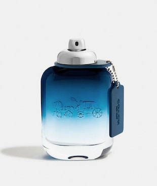 COACH BLUE EAU DE TOILETTE 100 ML