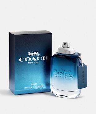 EAU DE TOILETTE COACH BLUE 100ML
