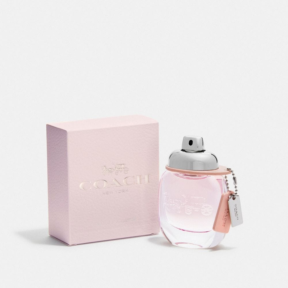 Coach Eau De Toilette 30ml Alternate View 1