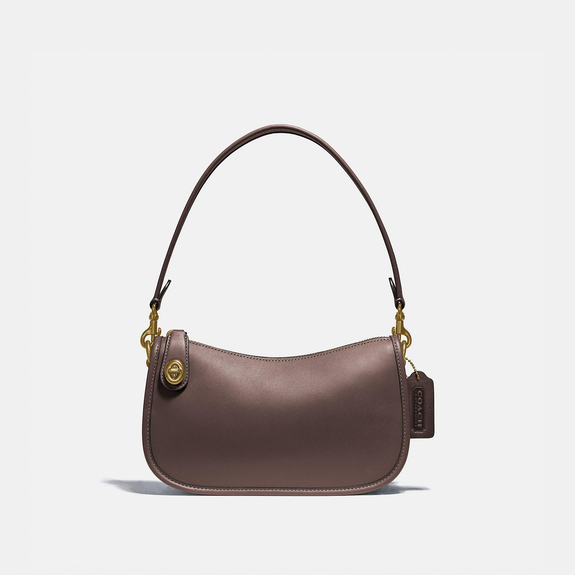 Coach COACH SWINGER BAG - WOMEN'S