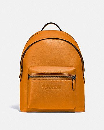 charter rucksack