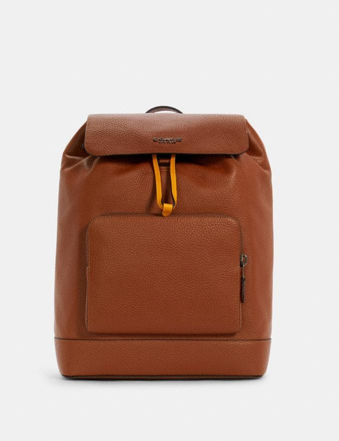 TURNER BACKPACK