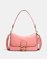 b4/rosa confetto