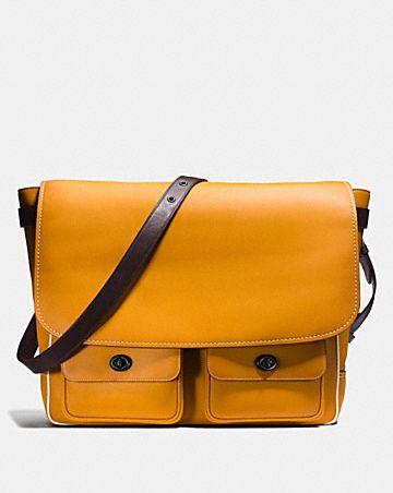 mail sac
