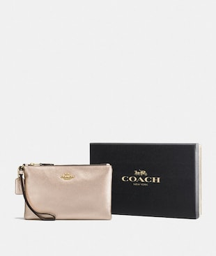 BOXED SMALL WRISTLET