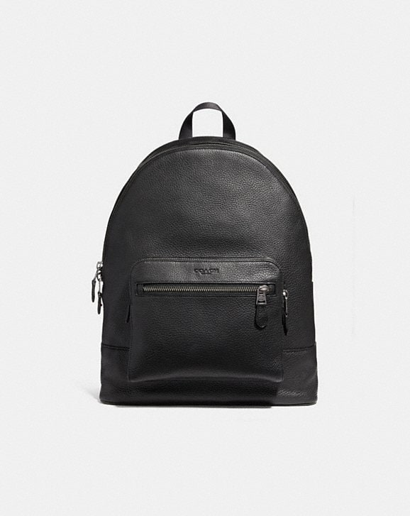 Coach WEST BACKPACK