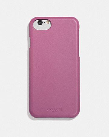 iphone 6s/7/8/x/xs case