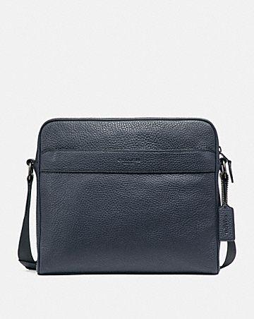 charles camera bag