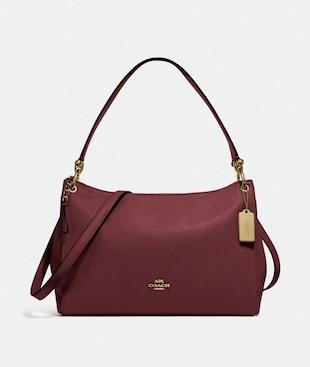 MIA SHOULDER BAG