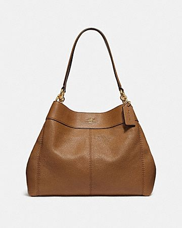 LEXY SHOULDER BAG