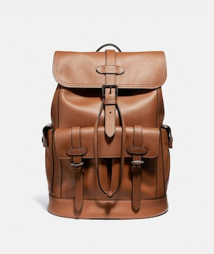 HUDSON BACKPACK