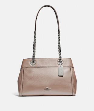 BROOKE CHAIN CARRYALL