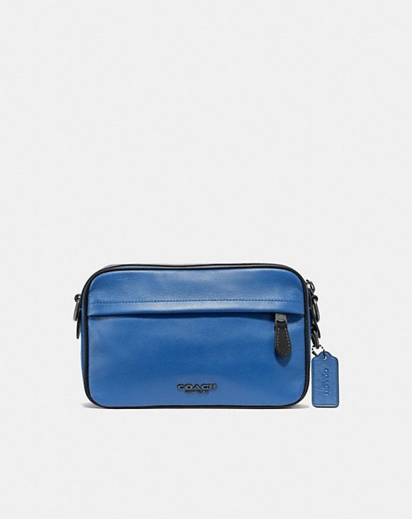 Coach GRAHAM CROSSBODY