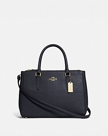 SURREY CARRYALL