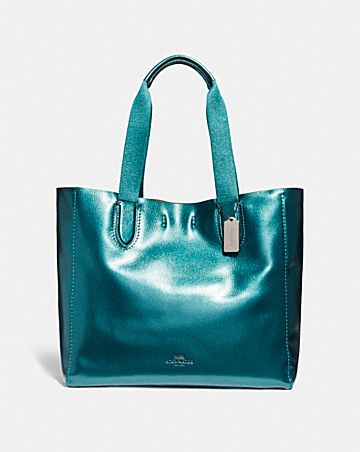 large derby tote