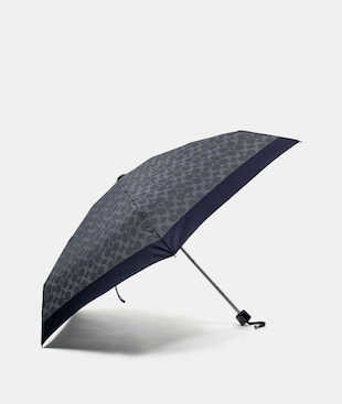 SIGNATURE MINI UMBRELLA
