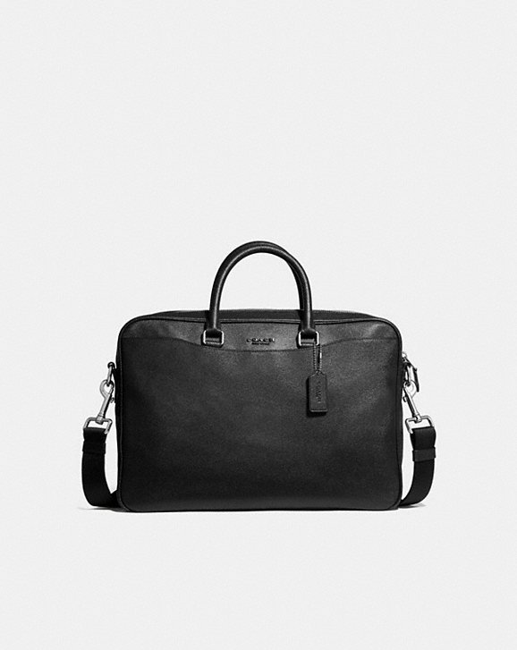 Coach BECKETT SLIM BRIEF