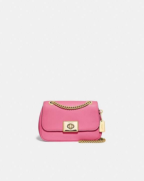 Coach MINI CASSIDY CROSSBODY