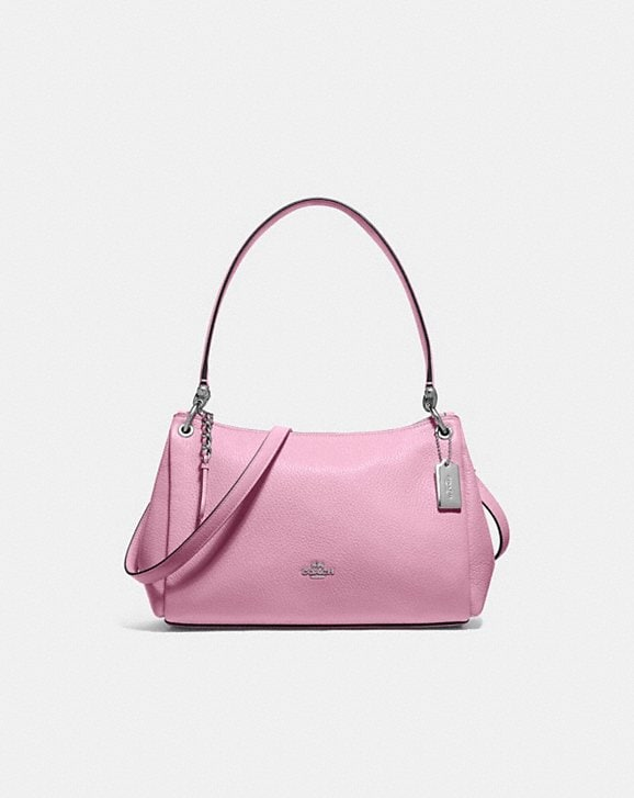 Coach SMALL MIA SHOULDER BAG