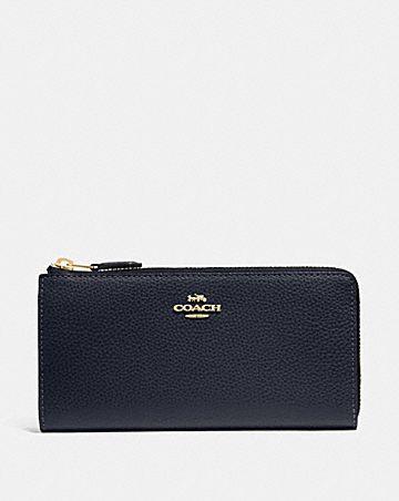 l-zip wallet
